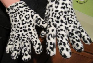 yummy gloves